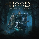 Hood: Outlaws & Legends Gameplay Overview Trailer