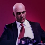 A First Look at Hitman 2 - Kill People With Fish