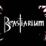 Beastiarium Review
