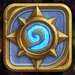 Next Hearthstone Patch Will Bring Golden Heroes