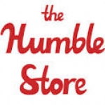Humble Store 48 Hour Spring Sale Review