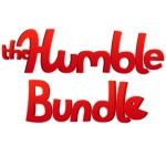 New Weekly Humble Bundle is Now Live