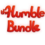 It's New Weekly Humble Bundle Time