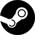 Steam User Review System Updated