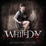 White Day: A Labyrinth Named School Review