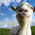 Goat Simulator Developers Turn Publishers