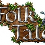 Folk Tale Preview