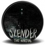 Slender: The Arrival Creeps Out Consoles This Month