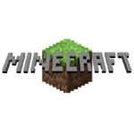 The World of Minecraft - A Lifetime of Exploration