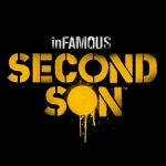 Infamous: Second Son Sees a Rise in PS4 Sales, with Xbox One Closing In