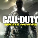 Call of Duty: Infinite Warfare Beta Details Announced