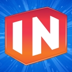 Disney Infinity: Marvel Super Heroes Walk It Trailer