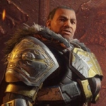 Destiny 2's Iron Banner is Returning