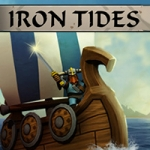 Iron Tides Preview