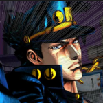 JoJo's Bizarre Adventure Western Release Dates Confirmed
