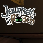 Journey of A Roach Preview