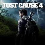 The Making of Just Cause 4 Series released