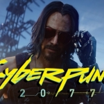 CD Projekt Red's Apology and their Commitment to Improving Cyberpunk 2077