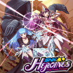 Interview with Yasuyuki Oda - Producer for SNK Heroines: Tag Team Frenzy