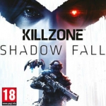 Killzone Shadow Fall Multiplayer Free to Play