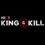 H1Z1: King of the Kill gamescom Preview