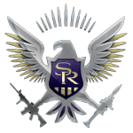 New Saints Row Included in THQ Nordic Financial Reports