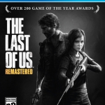The Last of Us Remastered Announced