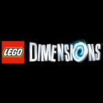 Sonic, Adventure Time and More are on their Way to Lego Dimensions