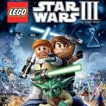 Lego Star Wars III: The Clone Wars Preview