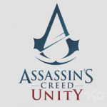 New Assassin's Creed to be Set During the French Revolution