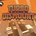 Turbo Dismount Preview