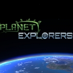 Planet Explorers Preview