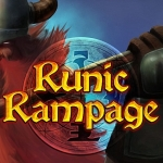 Runic Rampage Review