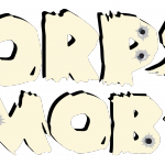 Corpse Mob Review