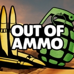 Out Of Ammo Review
