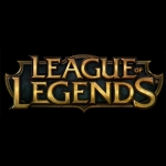 League of Legends Patch 6.19 Hits, Kog'Maw Changes Reversed