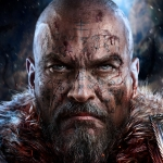 E3 2014 - Lords of the Fallen Preview