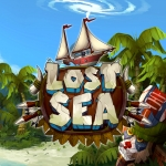 Lost Sea Review