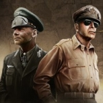 Hearts of Iron IV: Together for Victory DLC Review