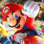 Mario Kart Tour Announced for Mobile Devices