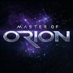 Master Of Orion Re-imagining Now Available