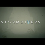 Brave the Storm at Gamescom This Year with Housemarque's Stormdivers