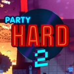 Party Hard 2 Preview