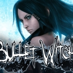 Bullet Witch Remastered Review