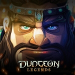 Dungeon Legends Review