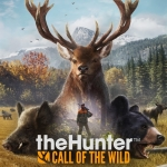 theHunter: Call of the Wild Preview