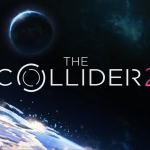 The Collider 2 Review