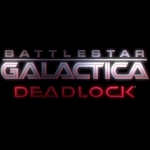 Battlestar Galactica Deadlock Interview