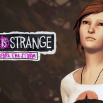 New Trailer for Life Is Strange: Before The Storm Episode 2 Lands