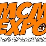 London MCM Expo - Expo-nential Amounts of Fun!
